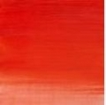 Cadmium red Hue 200ml
