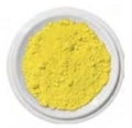 Lemon yellow 200ml