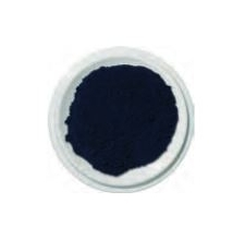 Blue of Prussian 500ml