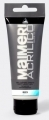 Matta heavy medium 200ml