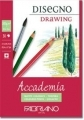 Accademia Disegno drawing 200g/m2 21x29,7