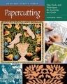 Paperin Leikkaaminen