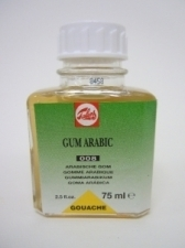 Talens Arabikumi 75ml