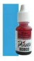 Pinata Baja blue 14ml