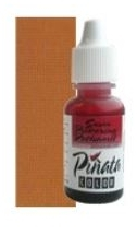 Pinata color Burro Brown 14ml