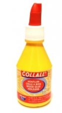Collall puuliima 110ml