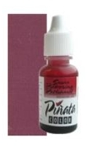 Pinata color Havana brown 14ml