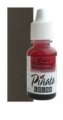 Pinata color Mantilla Black 14ml