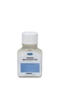 Watercolour medium 75ml