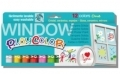 Playcolor window 12kpl