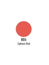 Copic Ciao Salmon Red R05