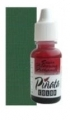 Pinata color Rainforest green 14ml