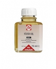 Talens Stand Oil 75ml