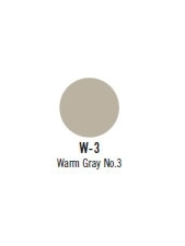 Copic Ciao Warm Gray No.3